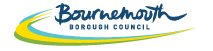Bournemouth Borough Council : This link opens in a new window