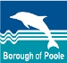 Poole Borough Council : This link opens in a new window